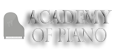 Academy of Piano